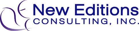 New Editions Consulting Inc