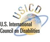 USICD Logo